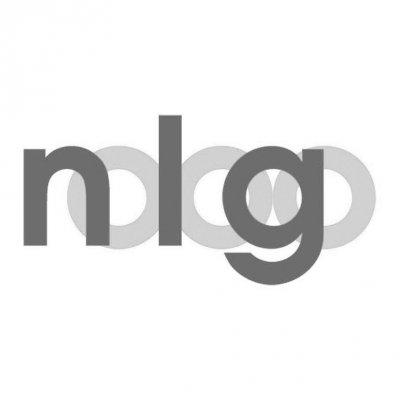 no-logo-B&W